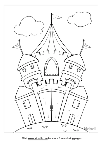 palace coloring page_5_lg.png