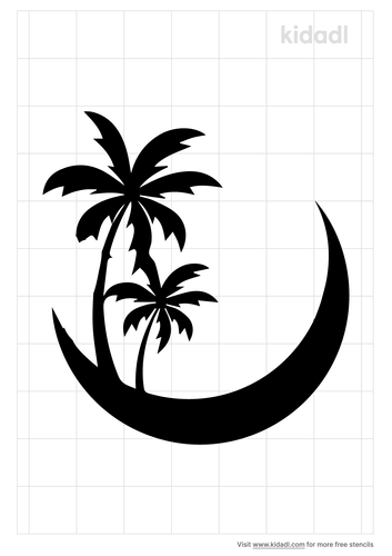 palm-tree-and-crescent-moon-stencil.png