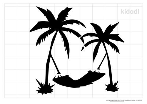 palm-tree-hammock-stencil.png