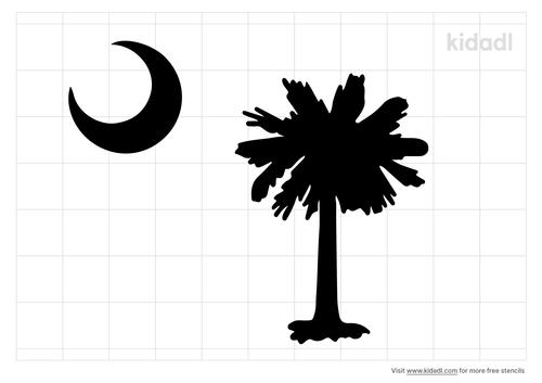 palmetto-tree-and-crescent-moon-stencil.png