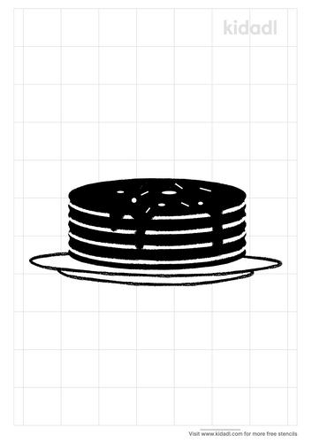 pancake-stencil.png