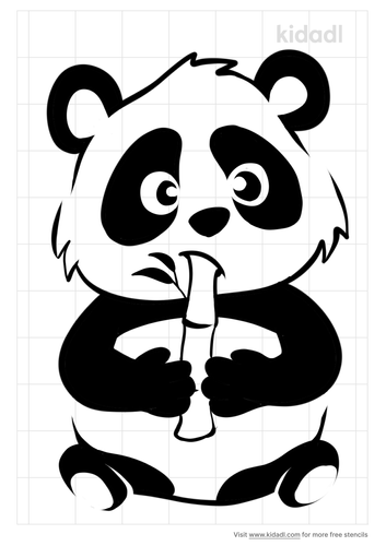 panda-and-bamboo-stencil.png