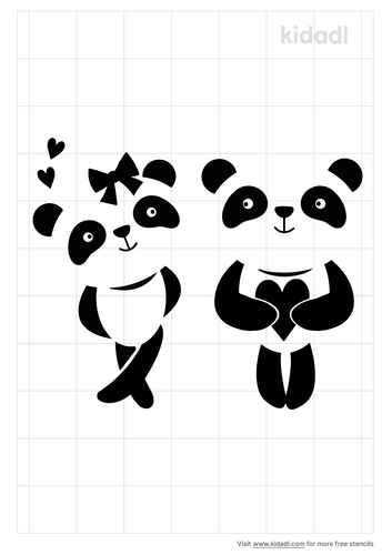 panda-bride-and-groom-stencil.png