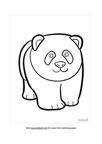 panda coloring pages-2-lg.png