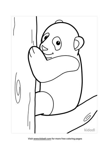 panda coloring pages-3-lg.png