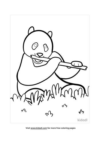 panda coloring pages-4-lg.png