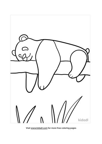 panda coloring pages-5-lg.png