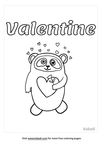 panda-valentine-coloring-pages.png