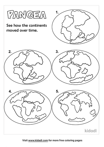 pangea-coloring-page-2.png