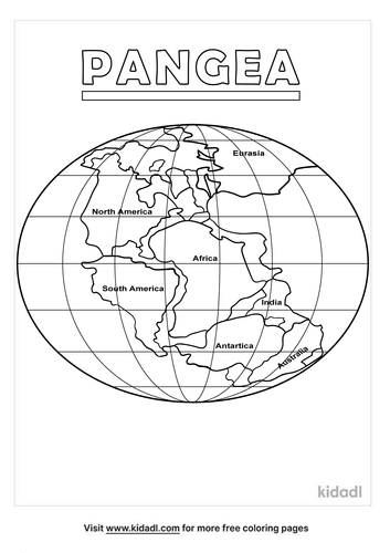 pangea-coloring-page-4.png