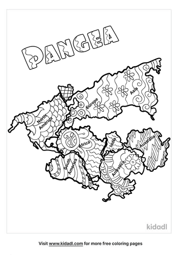 pangea-coloring-page-5.png