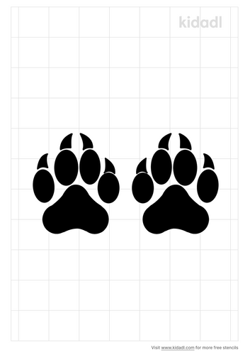 panther-claw-stencil.png