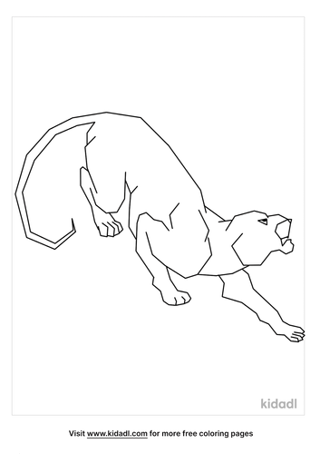 panther coloring page-2-lg.png