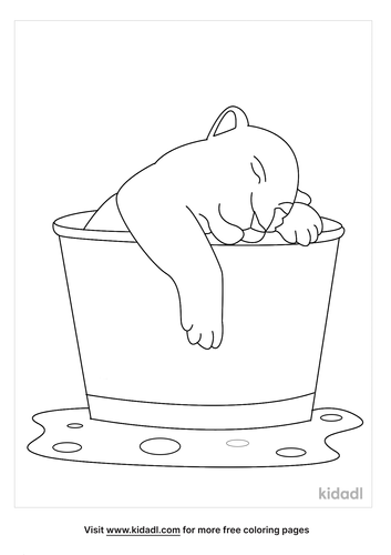 panther coloring page-4-lg.png
