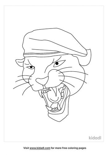 panther coloring page-5-lg.png