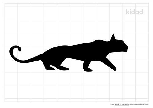 panther-stencil.png