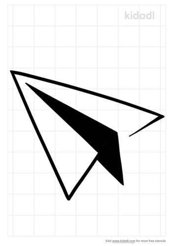 paper-airplane-stencil.png