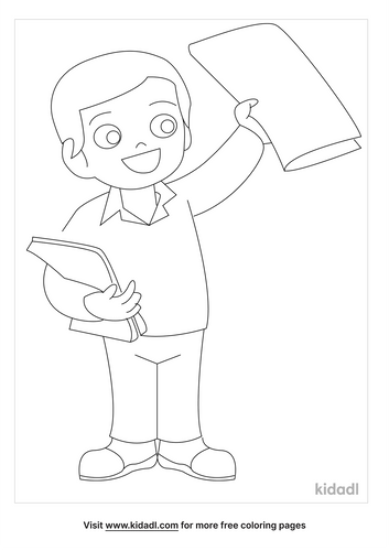 paperboy-coloring-page.png