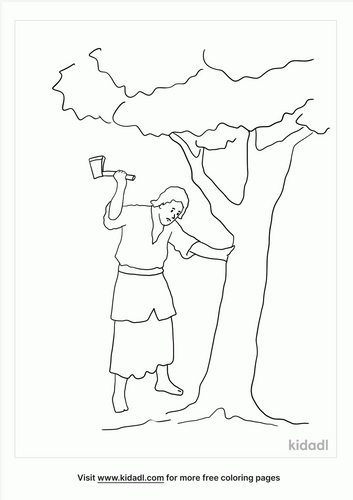 parable-of-the-barren-fig-tree-coloring-page.png