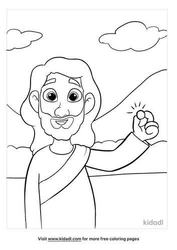 parable of the talents coloring page-2-lg.png