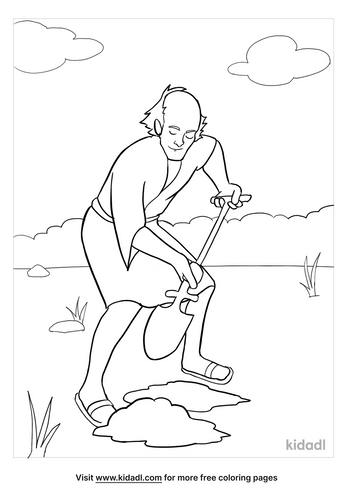 parable of the talents coloring page-4-lg.png