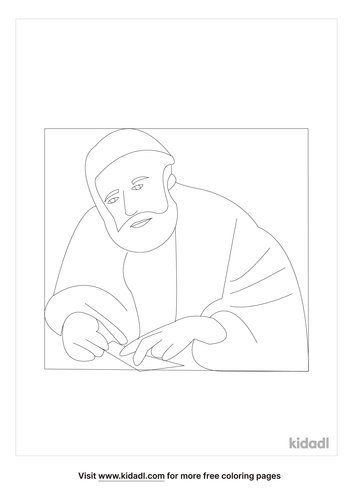 parable-of-unjust-shrewd-manager-coloring-page.png