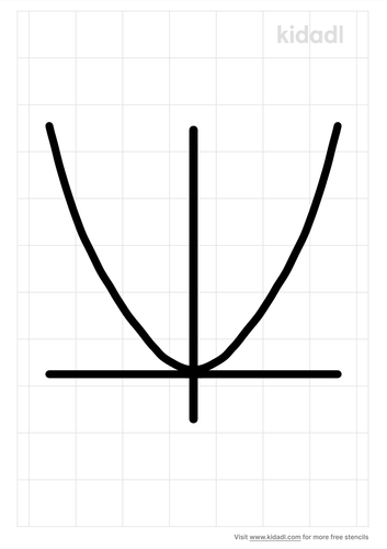 parabola-stencil.png