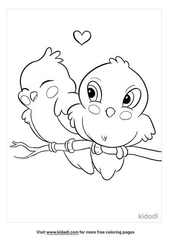 parakeet coloring page-4-lg.png