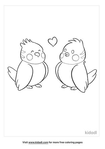 parakeet coloring page-5-lg.png