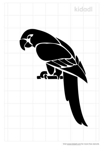 parakeet-stencil.png