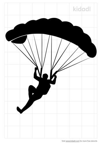 paratrooper-stencil.png