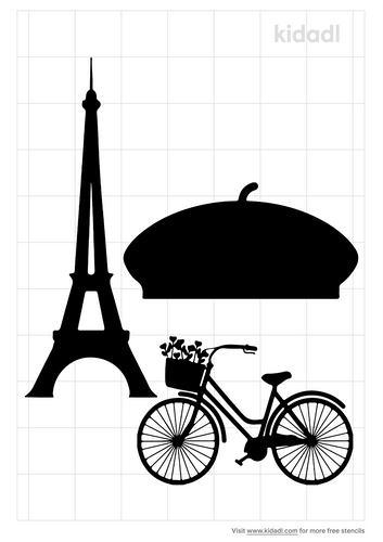 paris-art-stencil