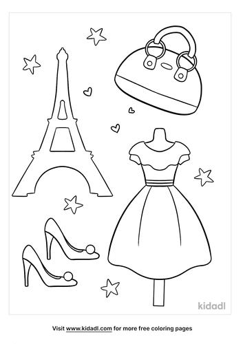 paris fashion coloring pages-lg.png