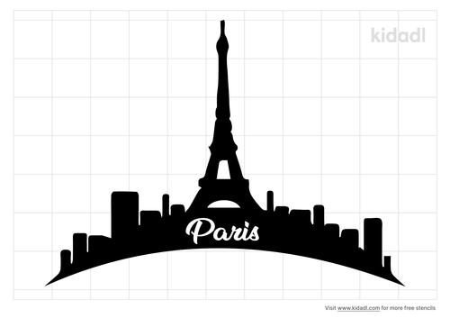 paris-skyline-stencil.png