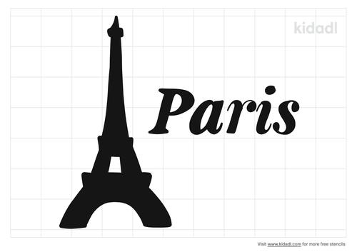 paris-stencil.png