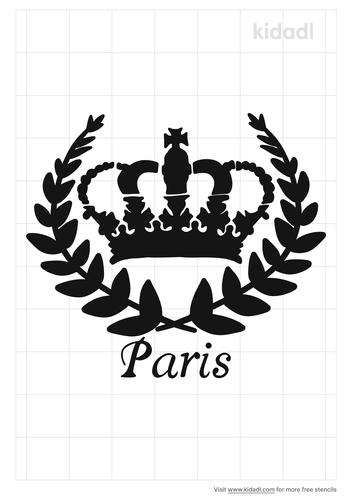 paris-wreath-stencil.png