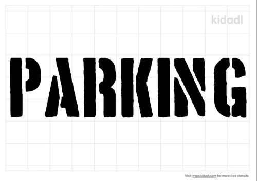 parking-stencil.png