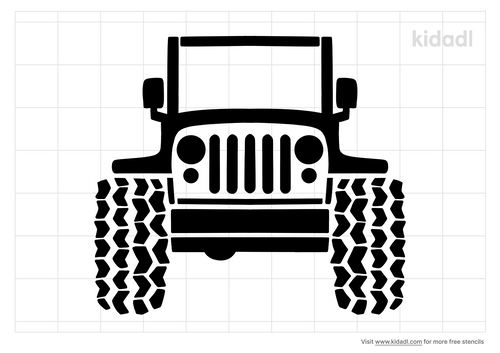 parting-jeep-stencil.png