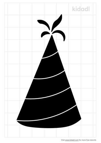 party-hat-stencil.png