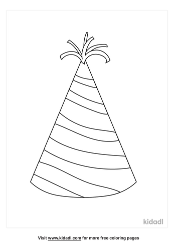party-hats-coloring-pages-1-lg.png