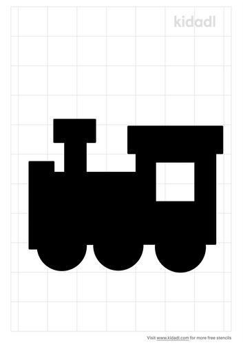 passenger-train-stencil.png