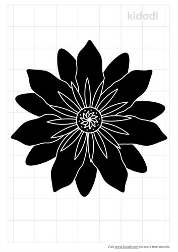 passion-flower-stencil.png