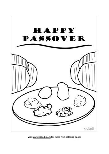 passover coloring pages-2-lg.png