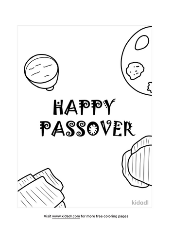 passover coloring pages-3-lg.png