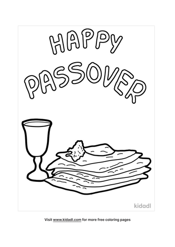 passover coloring pages-4-lg.png