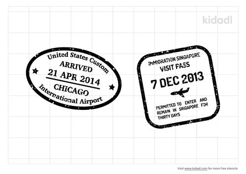 passport-stamp-stencil