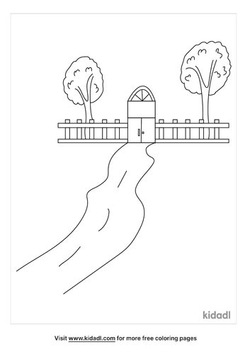 pathway-coloring-page.png