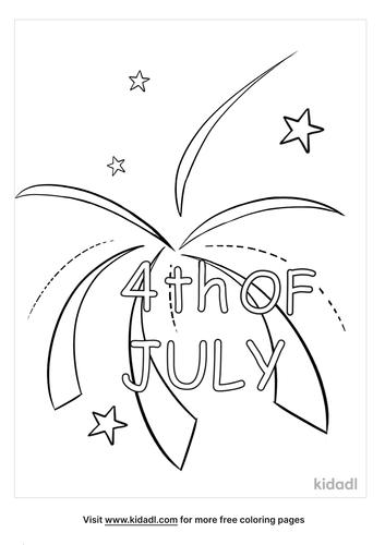 patriotic coloring page_1_lg.png