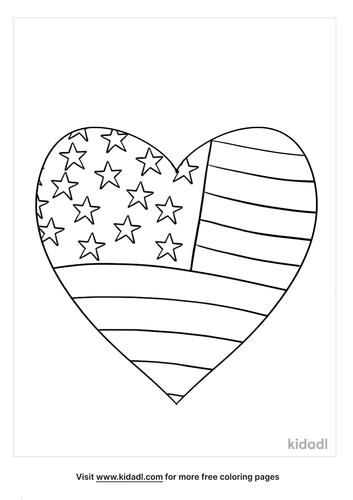 patriotic coloring page_2_lg.png