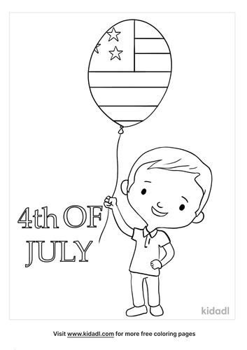 patriotic coloring page_4_lg.png